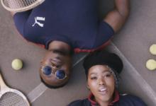 "Photo of Tresor Is Set To Release His New Single Ft Msaki Titled ""Sondela"""