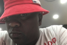 Photo of DJ Papers 707 Accused Of Not Pitching For Gigs After Receiving Payment