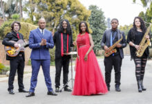 Photo of SA TOP 5 PARTY BANDS IN 2019