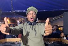 """Photo of Watch! Oskido Set To Headline Alongside Other Legendary Deejays At The """"Mother Of All Parties"""""""