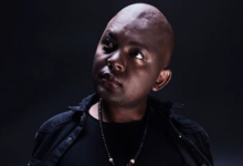 Photo of DJ Euphonik Shares An Analysis Of What Deejaying Has Become In SA