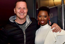 Photo of Lira Announce's Separation From Hubby And Requests Privacy During This Difficult Time