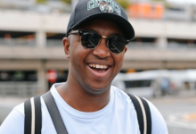 """Photo of Watch! Shimza Share's A Teaser Of His New Track """"King & Queens"""""""