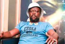 Photo of Watch! Zola 7 Talking About His Son Bambatha Is The Most Realest Father Moment