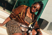 Photo of Busiswa Calls Out To SA Music Journalists To Document This Music Era From Their Own Original Perspective: Here's Why