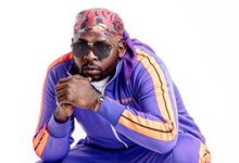 Photo of DJ Maphorisa Claps Back Again To Claims He Exploits New Relevant Artists For His Gain