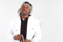 """Photo of Watch! Ntando Shares A Teaser Of His Upcoming Music Video """"Nono"""""""