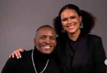 Photo of SA Couples Doing Music Together 2019
