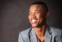 Photo of Watch! SA Idols Pays Tribute To Thami Sobhede With His Memorable Performance