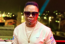 Photo of Is DJ Tira Planning To Sign The Idols Twins Viggy & Virginia To Afrotainment?