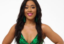 Photo of Simphiwe Ngema Releases The 'Thanda Ngempela' Music Video