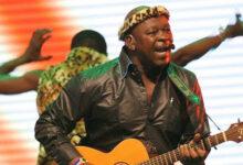Photo of Maskandi Star Phuzekhemisi Drained By Ongoing Court Case