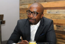Photo of Watch! Finally, DJ Sbu Working On New Music In 2020 After 8 Years
