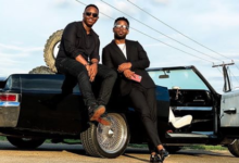 """Photo of WATCH! Prince Kaybee Announce's Release Date For """"Uwrongo"""" Music Video"""