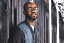 Photo of Watch! Black Coffee Reveals The Impact Music Is King Has On The Culture Of Music