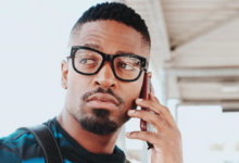 Photo of Prince Kaybee reveals What Turns Him On In A Relationship