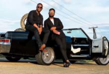 Photo of SA Musicians Who Have Spoken Out Since The #CoronaVirusoutbreak