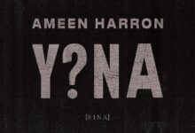 Photo of Ameen Harron, YoungstaCPT and Nadia Jaftha collaborate on power single 'Y?NA'