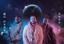 """Photo of Micasa's New Album """"We Made It"""" To Be Released Friday 3 July"""