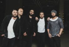 Photo of Prime Circle will Go Big For Online Show