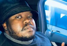 Photo of Heavy K Releases Highly Anticipated 2020 Album 'Khusta'