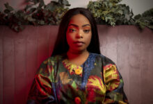 Photo of Shekhinah Shares On Her Body Image And Insecurities