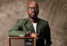 Photo of Black Coffee's New Album Reaches A Whooping 100 Million Streams Worldwide!
