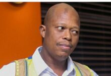 Photo of Mampintsha Set To Launch His Own Brand Of Gin
