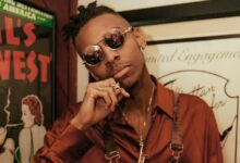 Photo of Masego: 'Silver Tongue Devil' Single Out Now!
