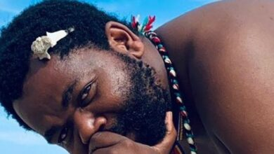 Photo of Sjava Speaks About How He Has Not Fully Recovered From The Rape Allegations