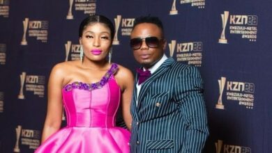 Photo of South Africans Will Get To See The KZN Entertainment Awards On Their Televisions