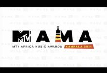 Photo of 2021 MTV MAMA Awards Postponed