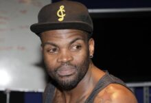 Photo of DJ Cleo Claims Heavy K Has Been Consistent With Negative Energy