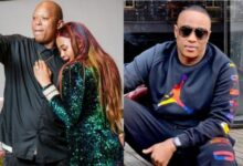 Photo of Babes Wodumo Reveals Why The Reality Show With Jub Jub Never Aired