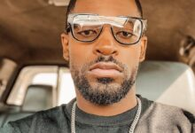 Photo of Here's Why Prince Kaybee Plans To Take Legal Action Against The Girl He Cheated With