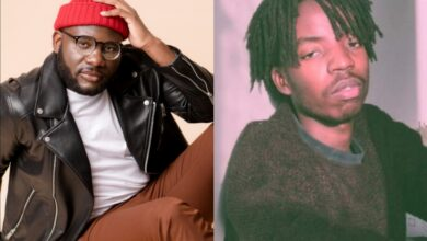 Photo of KingDMusic & Milli The Shepherd Releases 'You Won't Give Up On Me'