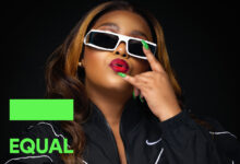 Photo of AmaPiano Hitmaker DBN Gogo Join's Spotify's Global EQUAL Music Program