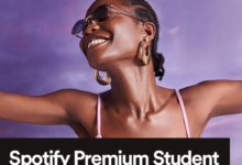 Photo of Spotify Introduces Premium for Students in South Africa