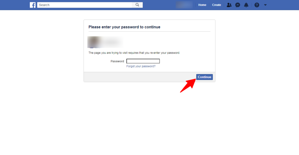 Facebook announcement: how to transfer Facebook photos and videos to Google Photos