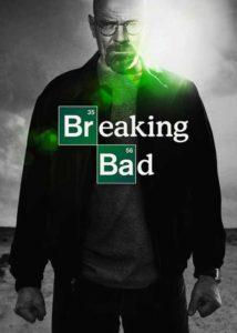 Breking Bad
