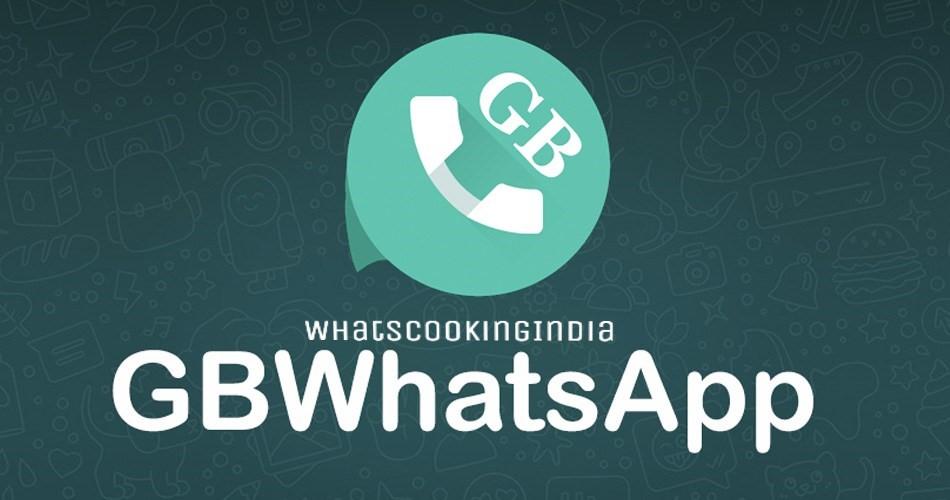 How to Lock WhatsApp Conversations with GBWhatsApp? | WhatsApp Chat Locker