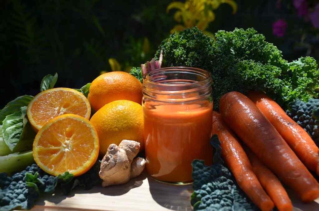 orange-ginger-detox-drink