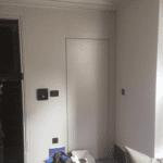 Doors (12)