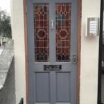 Doors (13)