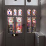 Doors (9)