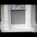 Windows (4)