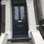 doors (16)