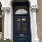 doors (20)