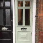 doors (23)