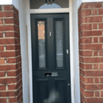 doors (24)